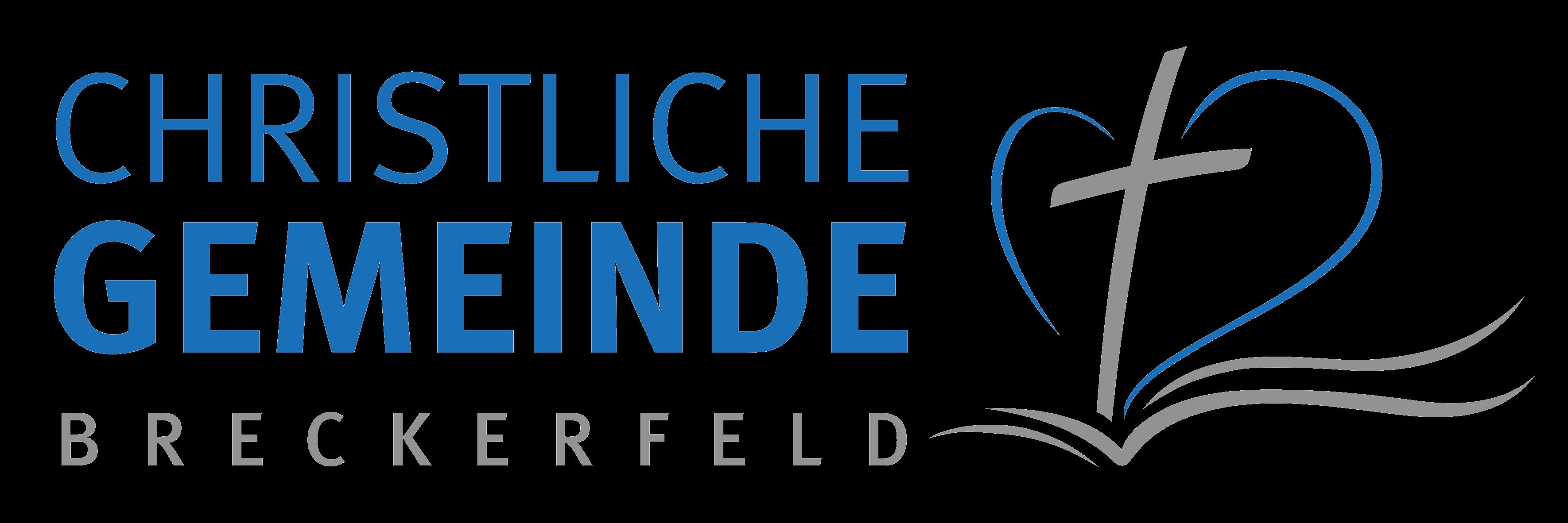 Christliche Gemeinde Breckerfeld